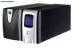 Bộ lưu điện UPS ZLPOWER 1500VA  with AVR  for Computer