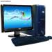 Bộ máy tính để bàn SingPC E1643