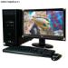 Bộ máy tính để bàn SingPC M20345