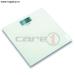 Cân điện tử Camry siêu mỏng EB9301_S11