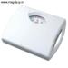 Cân sức khỏe điện tử Tanita HA 520