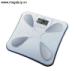 Cân sức khỏe điện tử và kiểm tra độ béo Tanita UM-050