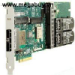 Card Raid HP Smart Array P800, 512MB BBWC