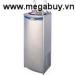 Máy nước nóng lạnh Alaska HC-945