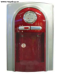Cây nước nóng lạnh Daiwa L622T