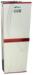 Cây nước FujiE WD1011BG(C)
