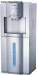 Cây nước nóng lạnh Hyundai NATECH72
