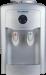 Cây nước nóng lạnh để bàn Hyundai NATECH73