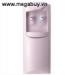 Cây nước nóng lạnh KANGAROO KG42-P