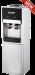 Cây nước nóng lạnh Karofi úp bình HC01