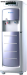 Cây nước nóng lạnh RO Hyundai POSEIDEN