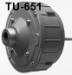 Củ loa TOA TU-651