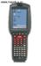 Đầu đọc mã vạch Datalogic Falcon 4410