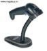 Đầu đọc mã vạch Datalogic QuickScan Desk-L