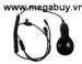 Đầu đọc mã vạch Metrologic MK9520-32B47