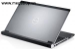 Dell Vostro V131 Core i5-2450