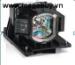 Đèn máy chiếu 5J.J4N05.001