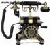 Điện thọai giả cổ 1896
