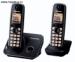 Điện thoại mẹ con KX-TG6612