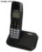 Điện thoại kéo dài Uniden AT4100