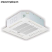 Điều hòa âm trần Sumikura APC/ APO (H)360