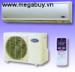 Điều hòa nhiệt độ CARRIER 1 chiều 16.000 BTU Inverter