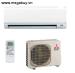 Điều hòa nhiệt độ Mitsubishi 13.000 2 chiều inverter MSZ-HC35VA Ga 410A