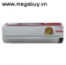 Điều hòa nhiệt độ Sharp Model: AHA18LEW loại 2 cục 1 chiều