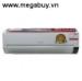 Điều hòa nhiệt độ Sharp Model: AYAP12LW loại 2 cục 2 chiều