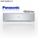 Điều hoà treo tường Panasonic S13NKH, 1 chiều Inverter 13000BTU