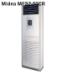Điều hòa tủ đứng 1 chiều Midea MFS2-50CR