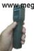 Đồng hồ đo ẩm gỗ cầm tay MMM-828