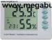 Đồng hồ đo độ ẩm M&MPRO HMAMT106