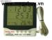 Đồng hồ đo độ ẩm M&MPRO HMAT303C