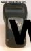 Đồng hồ đo độ ẩm đa năng M&MPRO MMC7825S