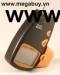 Đồng hồ đo độ ẩm gỗ MMPRO HMMD812