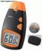 Đồng hồ đo độ ẩm gỗ TigerDirect HMMD914