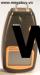 Đồng hồ đo độ ẩm gỗ meter MMPRO HMMD814