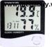 Đồng hồ đo độ ẩm, nhiệt độ M&MPRO HMHTC_1