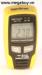 Đồng hồ đo độ ẩm và nhiệt độ M&MPRO MMAMT116