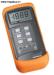 Đồng hồ đo nhiệt độ M&MPRO HMTMDM6802B