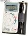 Đồng hồ đo nhiệt độ M&MPRO HMTMKL770