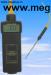 Đồng hồ đo nhiệt độ M&MPRO HMTMTM1310