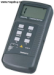 Đồng hồ đo nhiệt độ M&MPro HMTMDM6801A
