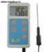 Đồng hồ đo nhiệt độ M&MPro HMTMKL9866