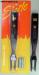 Đồng hồ đo nhiệt độ thực phẩm đồ ăn M&MPRO HMTMKK100