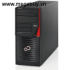 FUJITSU DESKTOP WORKSTATION CELSIUS W530