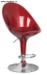 Ghế quầy bar H106