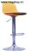 Ghế quầy bar MG-816B