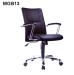 Ghế văn phòng nhập khẩu MGB13